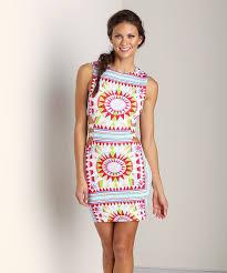 mara hoffman strappy mini dress shakti white 14rs 8534 free