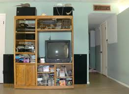 Entertainment Centers Home Staging Accessories 2014 June 2015 U2013 Ugly House Photos