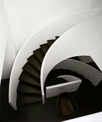 minimalism design 07 russel hill road stair minimalist design twenty12thenewera