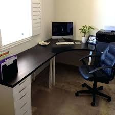 desks for small spaces ikea desks for small spaces ikea office desk best home images on spaces