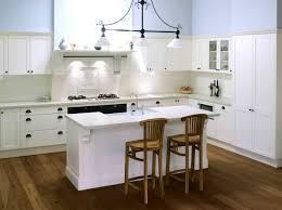 French Style Kitchen Ideas by Terrific Country Living Magazine Kitchens Images Design