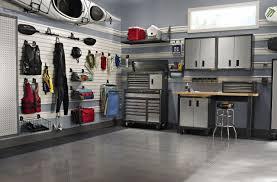 laundry room simple laundry room design room organization room