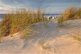 glasbilder 30x30 traumhafte sylt bilder vom sylt fotografen nordsee strand sylt