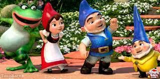 valentine u0027s gnomeo u0026 juliet theaters today u2022 toonbarntoonbarn