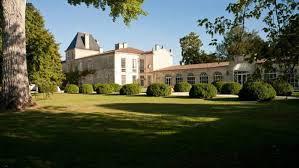 chambre d hote chateau bordeaux chambres d hôtes château de la ligne chambre d hôtes lignan de bordeaux
