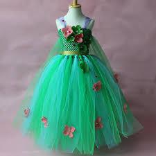 online get cheap green pageant dress aliexpress com alibaba group