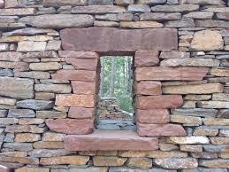 retaining walls garden walls designs u0026 local landscapers