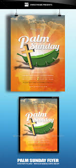 where to buy palms for palm sunday palm sunday flyer 2017 palms flyers and 2017