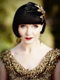 miss fisher hairstyle nft miss fisher s murder mysteries big blue interactive