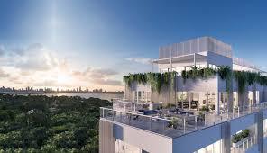 ph5 terrace jpg