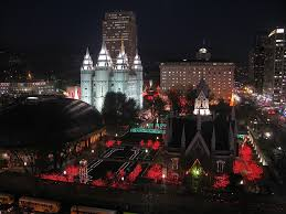 salt lake plaza hotel at temple square home