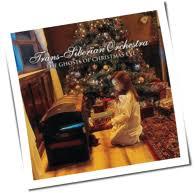 christmas eve sarajevo 12 24 von trans siberian orchestra u2013 laut