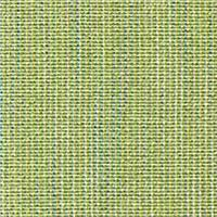 Waverly Upholstery Fabric Waverly Fabrics Pk Lifestyles Page 2