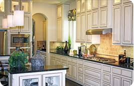 Signature Kitchen Cabinets Kent Moore Cabinets Cabinetry Collections Custom Cabinets