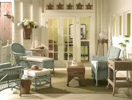 country cottage furniture u2013 artrio info