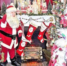 Retro Paper Christmas Decorations - 102 best vintage christmas images on pinterest vintage christmas