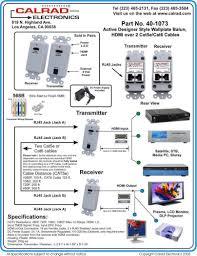 cat5e wiring diagram pdf saleexpert me