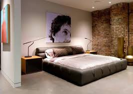Cute Bedroom Ideas For Adults Best  Young Adult Bedroom Ideas - Bedroom designs for adults