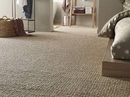 sol chambre les sols ont la fibre végétale fibre vegetale fibre et le sol
