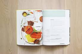 la cuisine de clea cuisiner plus sain mes bibles green 2 mango and salt