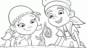 disney princess coloring pages sleeping beauty coloring pages