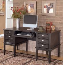 american furniture warehouse desks american furniture warehouse virtual store h371 27 carlyle