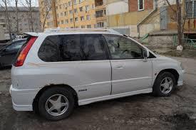 продам автомобиль мицубиси рвр 1999 в тюмени продается автомобиль