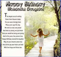 happy birthday greeting cards for daughter ecards pinterest