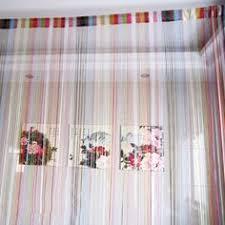 Zebra Room Divider Living Room Bedroom Balcony Children U0027s Room Zebra Printing