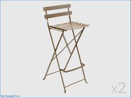 chaises cuisine conforama 34 moderne portrait chaise cuisine conforama inspiration maison