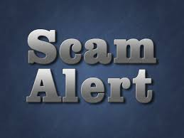 best home warranty companies consumeraffairs tennessee consumer affairs says don t let splash and dash scams