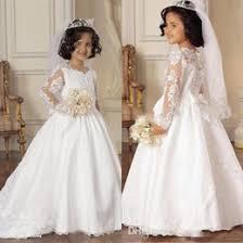 Dress For Wedding Party Discount Wedding Dresses For Little Bride 2017 Wedding Dresses