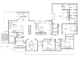 design house layout 14 autocad drawing house floor plan designs house layout cad smart