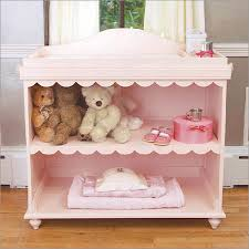 Bratt Decor Changing Table Here S A Detachable Changing Tray To Match A Baby S Room