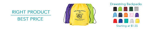 spirit of halloween promo code discount marketing items cheap promotional products home