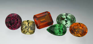birthstones january birthstones american gem society