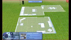 get home blueprints blueprints primitive projects plans idolza