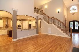 how to draw house floor plans appliances great rooms stanton homes open kitchen room floor