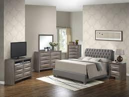 bedroom queen bedroom sets wayfair panel customizable set