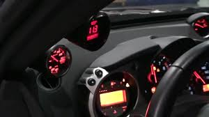 nissan 370z nismo engine gtm 370z nismo twin turbo with gtm 500hp youtube