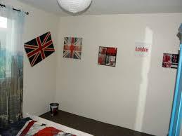 chambre theme new york peinture chambre ado londres indogate com chambre ado garcon