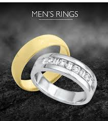 cheap wedding rings sets for him and men s jewelry jewelry for him helzberg diamonds