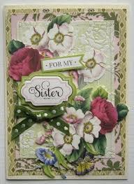 Anna Griffin Card Making - best 25 anna griffin ideas on pinterest anna griffin blog what