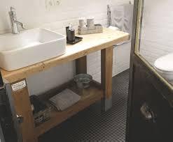 meuble cuisine diy peinture pour repeindre meuble cuisine 17 diy salle de bains 3