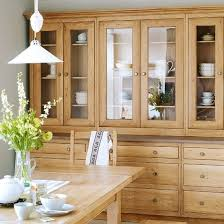 dining room glass cabinet 17 best crockery cabinet images on pinterest bookshelves