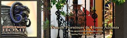 Home Decor Furniture Store Tuscan Decor Tuscan Decor Furniture Store Tuscan Decor