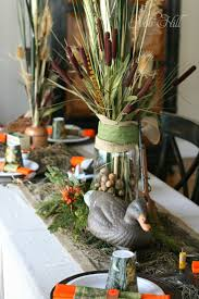 25 best masculine centerpieces ideas on pinterest masculine