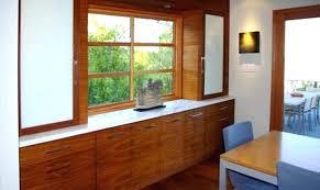 teak kitchen cabinets teak kitchen cabinet kitchen cool kitchen teak wood cabinets at