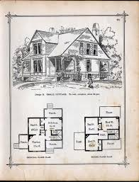 Tiny Victorian House Plans 4 Victorian Cottage House Plans Small Victorian Free Images Home