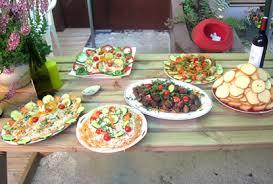 cuisiner pour 10 personnes 50 sur le repas à domicile pour 10 personnes deal